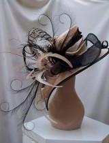Hats & Fascinators 2009