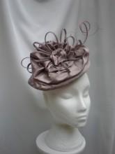 Hats & Fascinators 2013
