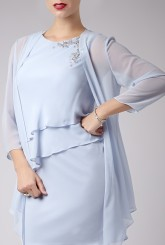 MC163049 ABLIGHT BLUE