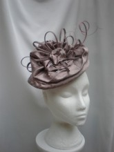 Hats & Fascinators 2013
