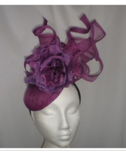 Hats & Fascinators 2014