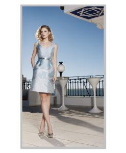 15d351acf1de Sonia Pena Dresses available at The Dress Studio