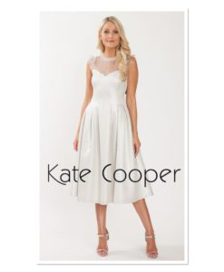 7ff02cc87d42 Kate Cooper Dresses stocked at The Dress Studio, Newcastle