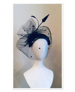 Hats & Fascinators 2019